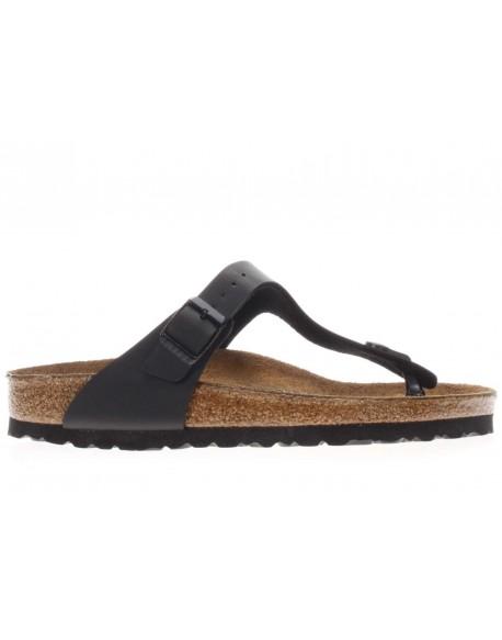 Birkenstock Gizek infradito da donna - De Silvestri Shoes 4d2ea1398e7