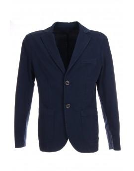 Us Polo Assn  edgard blazer