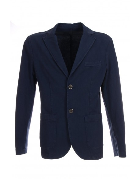 Us Polo Assn  edgard blazer