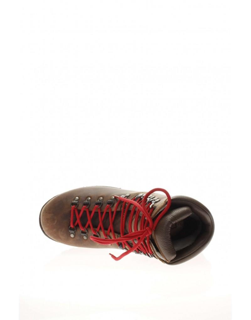 Gaerne Scarpone Stratos Ce da uomo De Silvestri Shoes