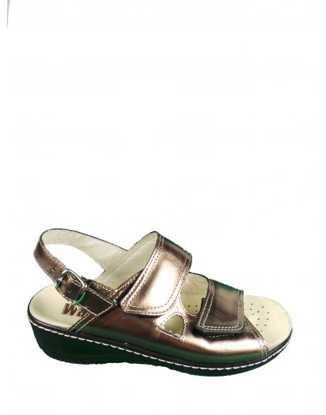 Shoes&Company  CIABATTA