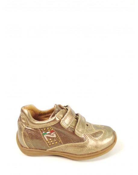 Nero Giardini Junior  sneaker  con strappo