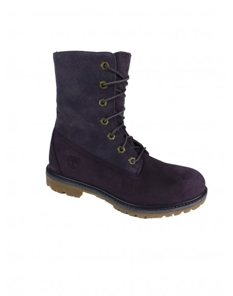 Timberland  BOOTS PELL.AUTHENTIC FTW