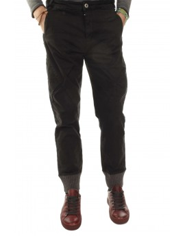 Gaudi Jeans  Pantalone