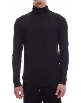 Gaudì  T shirt manica lunga