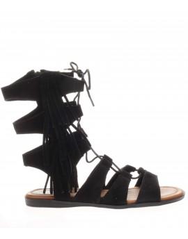 Minnetonka  Sandalo milos