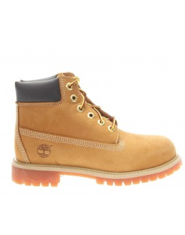 Timberland  6IN PREMIUN BOOTS