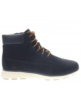 Timberland  Boots Killington 6 In