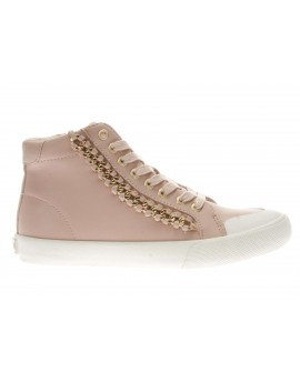 Guess  Sneaker LORY