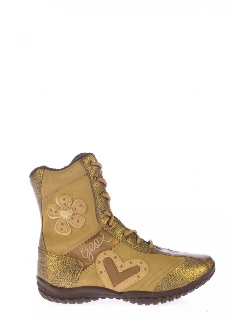 Óxido Denso fragancia  Geox ANFIBIO SHADOW - De Silvestri Shoes