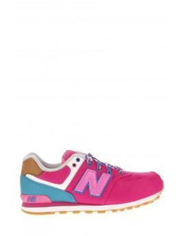 scarpe da culla new balance