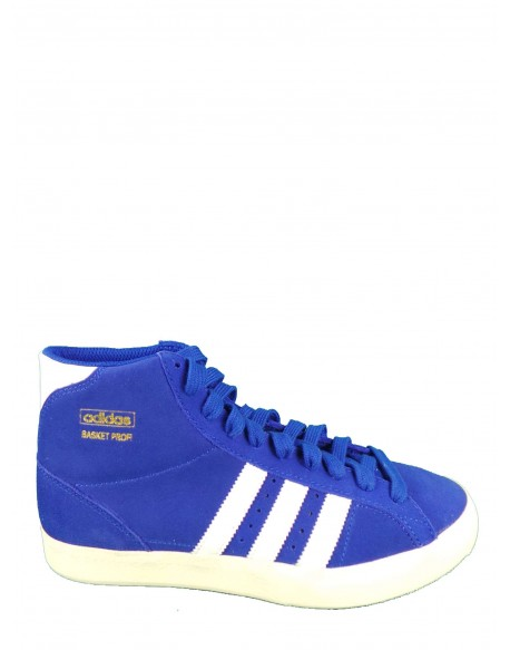 Adidas  BASKET PROFI ORIGINALS FTW MEN