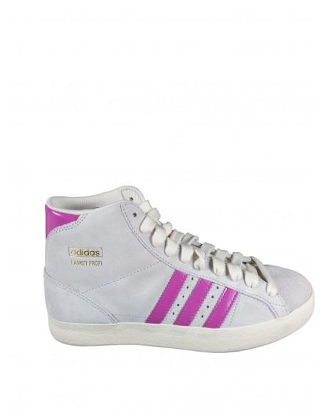 Adidas  BASKET PROFI W