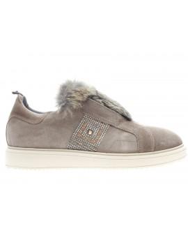 Liu Jo Girl  Sneaker