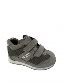 Tod's Junior  VELCRO SPORT
