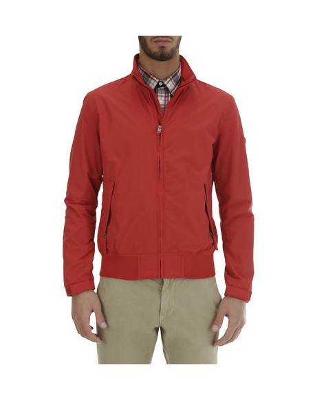 Woolrich  SHORE JACKET CLASSIC