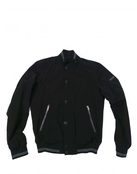 Woolrich  CLUB JACKET
