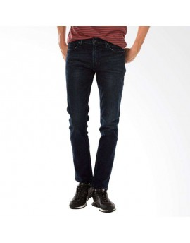 Levis   511 SLIM FIT DEVO