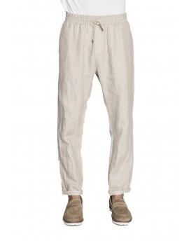 Gaudì  pantalone lungo