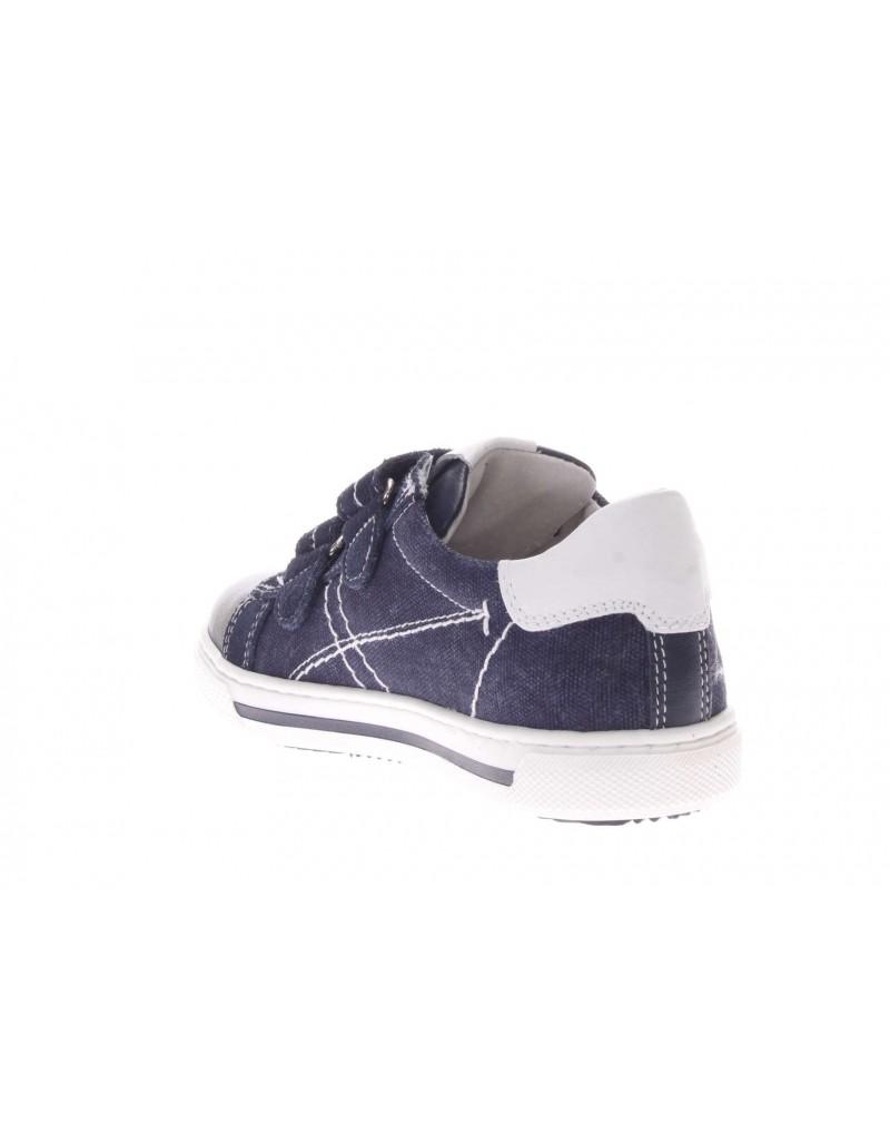 Realmente A La Venta Nero Giardini Junior sneaker con strappo dal 31 al 34 Venta Footlocker Fotos En Italia Acuerdos De Libre Envío Descuentos En Línea Barato HiAfVPgLQ