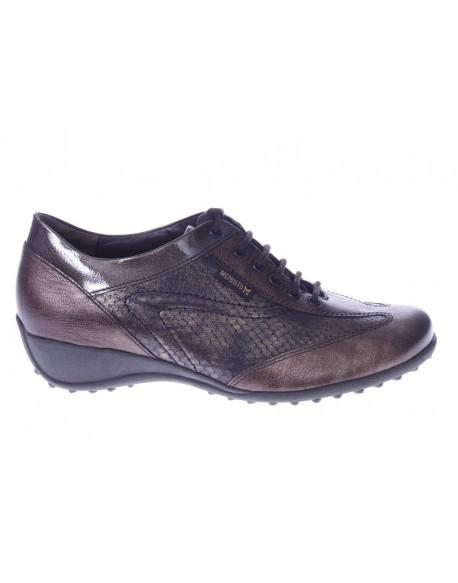 Mephisto scarpa allacciato donna - desilvestrishoes.com 8e1f20cbb28