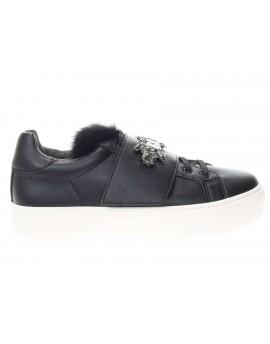 Liu Jo Girl  Scarpe Sneaker in pelle