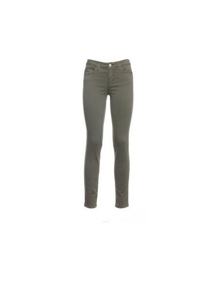 Fracomina  Pantalone  skinny shape up