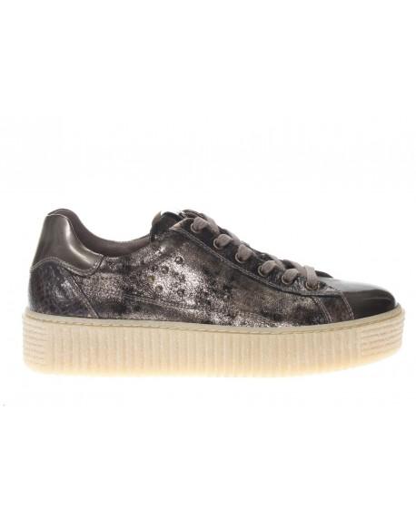 Nero Giardini  Sneaker in Pelle