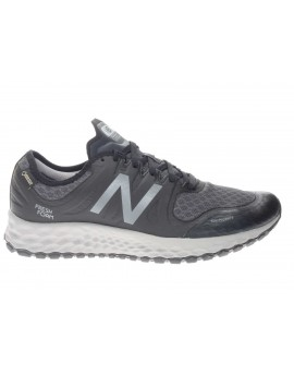 New Balance  Scarpa Trail Running