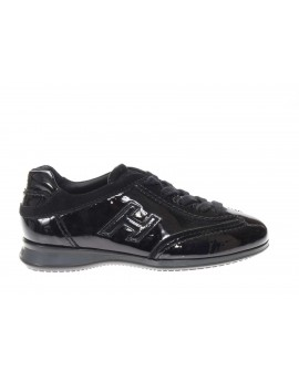 Hogan Junior  Sneaker Olimpia