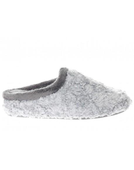 Westlake  Pantofola in panno