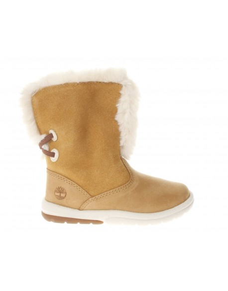 Timberland  Boots Toddle Tracks Bootie