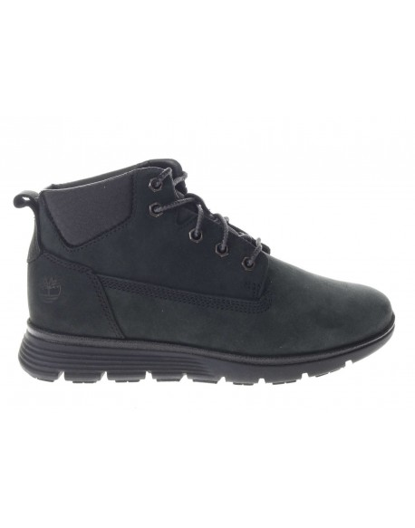 Timberland  Boots Killington Chukka