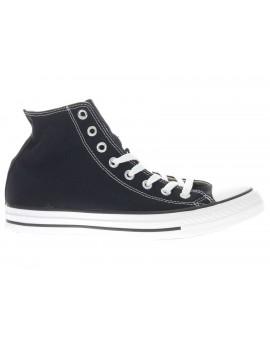 Converse  Sneaker Chuck Taylor All Star Class