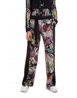 Desigual  Pantalone Geraldine