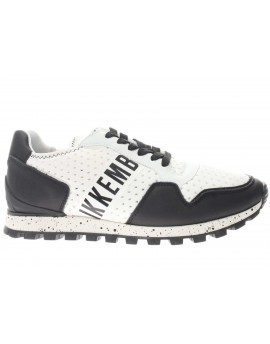 Bikkembergs  Sneaker Fender low