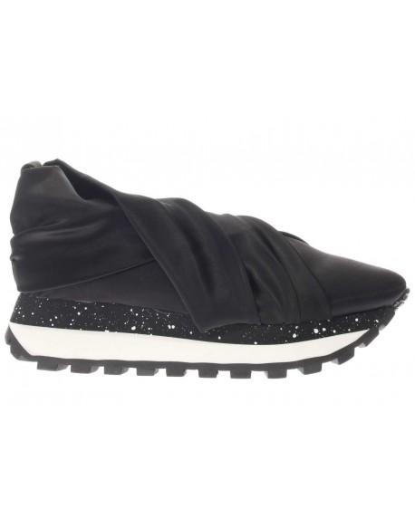Cult  Sneaker Marlene Low 2974 Fabric Ruc