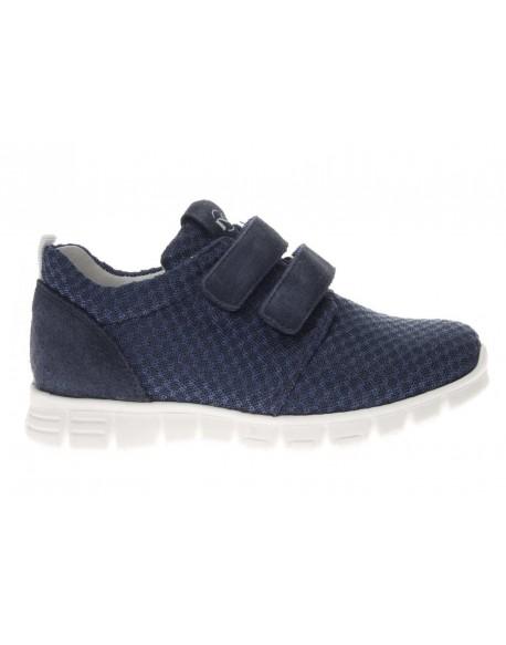 Nero Giardini  Sneaker con strappo