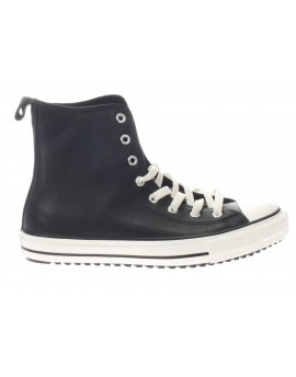 Converse  Sneaker Chuck Taylor All Star Boots