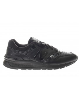 New Balance  Sneaker Lifestyle  997