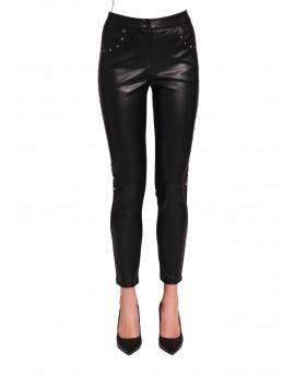 Gaudi' Fashion  Pantalone