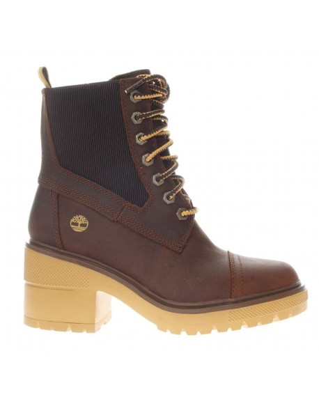 Timberland  Boots  Silver Blossom
