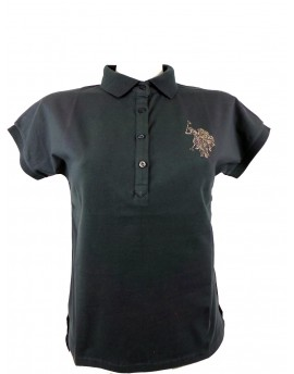 Us Polo Assn  KEEDY POLO SS