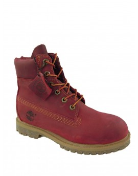 Timberland  BOOTS 6 IN PREMIUM FBT