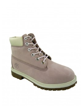 Timberland  BOOTS 6 IN CLASSIC