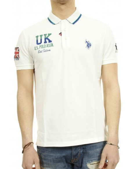 Us Polo Assn  Polo united kingdom