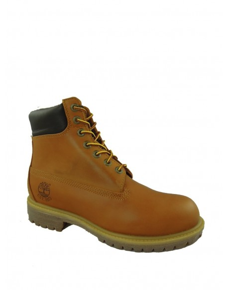 Timberland  Boots 6 in premium