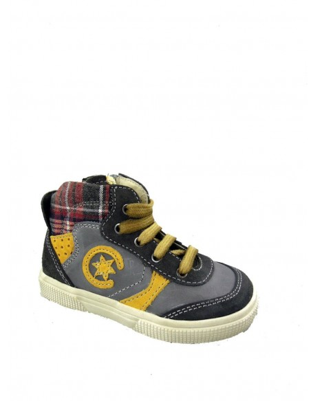Ciao Bimbi  sneaker