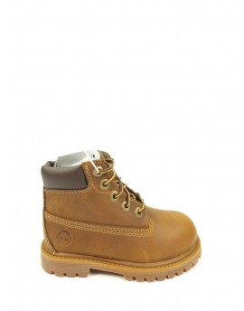 Timberland  6IN CLASSIC BOOT FTC