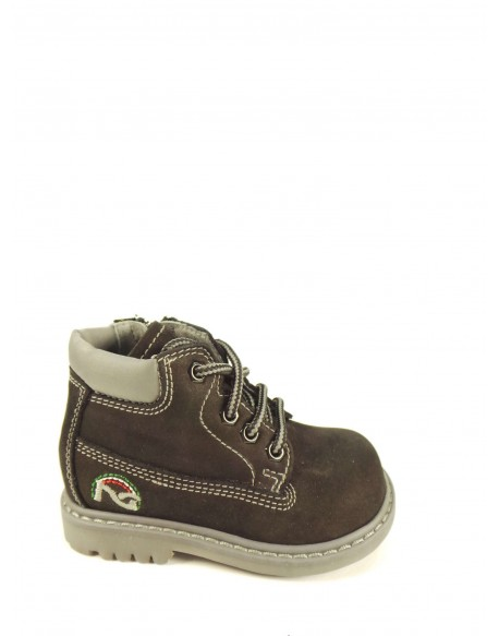 Nero Giardini Junior  BOOTS